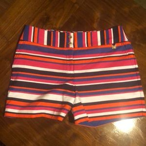Anne Cole Shorts